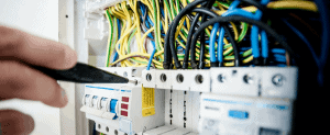 Be careful while hiring electrical equipment