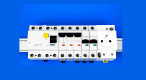 RCDs are the safety switches